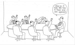 Donavan - Cartoon3