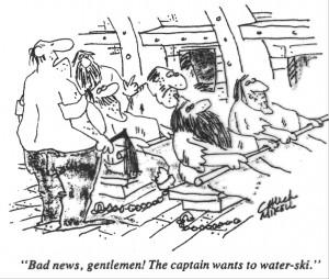 Donavan - Cartoon4