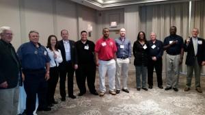 FL Greenville 2014-04 Team 214