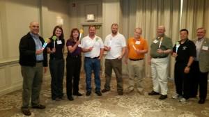 Fl Greenville 2014-04 Team 224