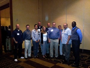 IP Memphis 2014-03-10-12 Team 307