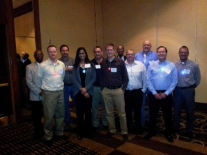 IP Memphis 2014-03-10-12 Team 401
