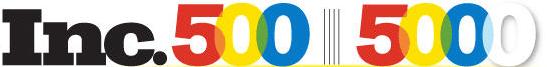 inc500-5000