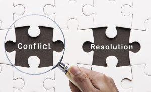 Leadership Development - Science